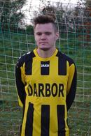 Bartosz SIKORA