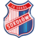 Sok� Soko��w Ma�opolski