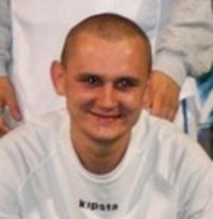 Grzegorz Bogacki - grzegorz-bogacki-39