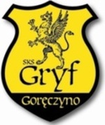 herb GRYF Gorczyno