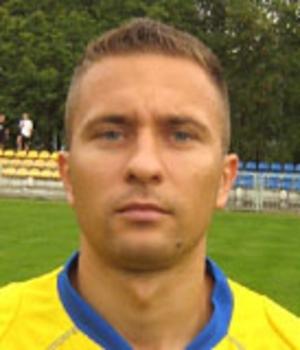 Marcin Kubiak - marcin-kubiak-205-1396468698