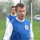 Grzegorz Kuszaj