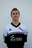 Piotr Zimo�
