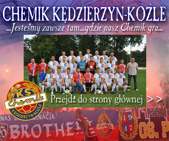 http://chemik.futbolowo.pl/index.php