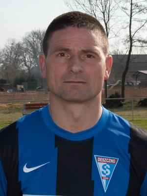 Zbigniew Nowaczyk - zbigniew-nowaczyk-96