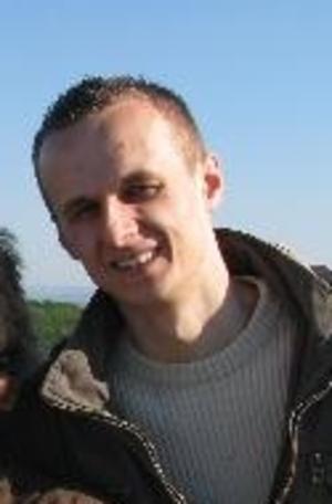 Tomasz Rączkiewicz - tomasz-raczkiewicz-17