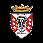http://s2.fbcdn.pl/5/clubs/51665/logos/s/herb-rywala-lksvictoria-pu_97.png