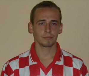Tomasz Nawojski - tomasz-nawojski-45