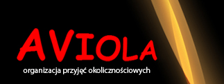 Aviola