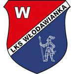 herb W�odawianka W�odawa
