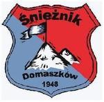 �nie�nik Domaszk�w
