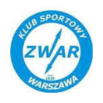 herb KS Zwar W-wa