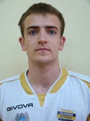 Piotr Marcinkowski - piotr-marcinkowski-149