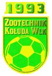 LZS Zootechnik Kołuda Wielka