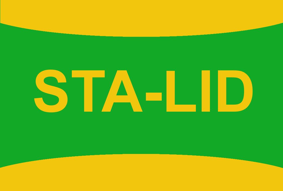 STA-LID