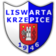 Liswarta Krzepice