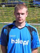 Grzegorz Orlewski