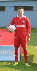 Mateusz Klichowicz