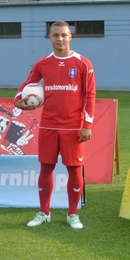 Patryk Niemczyk