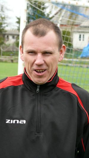 Piotr Jabłoński - piotr-jablonski-122-1396865327
