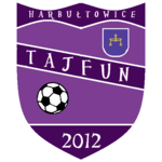 http://s2.fbcdn.pl/6/clubs/63306/logos/s/herb-rywala-tajfunharbultowice_4.png