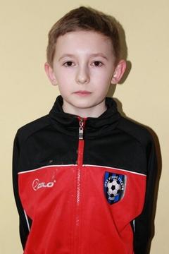 FILIP SITEK uzyskując 32% głosów został uznany zawodnikiem meczu z Niebylcem drugie miejsce Dominik Błażejowski 27% natomiast trzecie Jarosław Kaczor 14 % - 399ebd3085a8e8c6f97b1294fd6b1cea