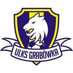 herb ULKS Grab�wka