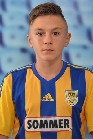 Damian Chojnacki - damian-chojnacki-185-1412280280