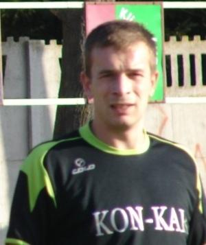 Dariusz Kosiór - dariusz-kosior-102