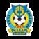 Nida Pi�cz�w