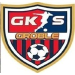 herb GKS GROBLE