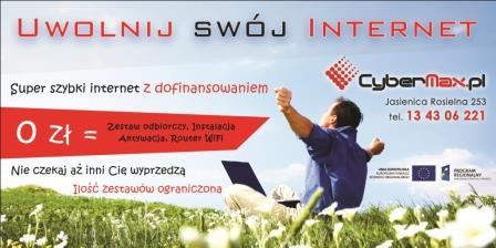 http://s2.fbcdn.pl/7/clubs/47677/data/images/n/cybermax200x100kompresja-2.jpg