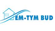 EM-TYM Bud