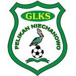 herb GLKS Pelikan