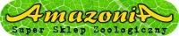 AMAZONIA Super sklep zoologiczny