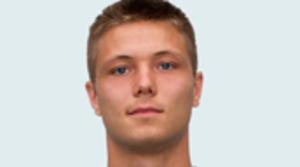 Kamil Juraszek - kamil-juraszek-6
