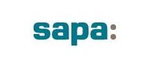 Sapa Aluminium - sponsor strategiczny Lubuszanina