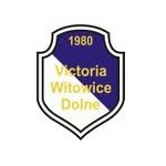 herb Victoria Witowice Dolne
