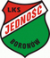 Jedno Boronw