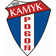 Pogo Kamyk