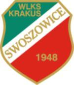 herb Krakus Swoszowice