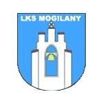 herb LKS Mogilany