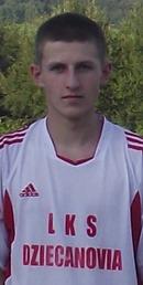 Michalik Mateusz