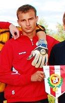 Nowak Paweł