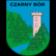 Skalnik Czarny B�r