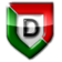 D�b Barcin (b)