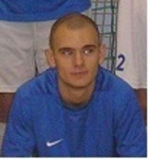 Michał Wielgosz - michal-wielgosz-183