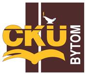 CKU Bytom