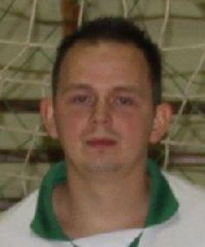 Piotr Jakubiak - piotr-jakubiak-5