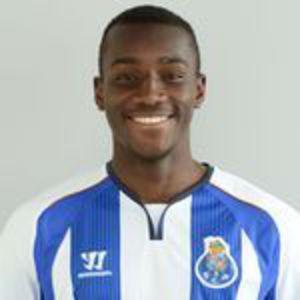 Oficjalnie: Célestin Djim wypożyczony do FC Metz